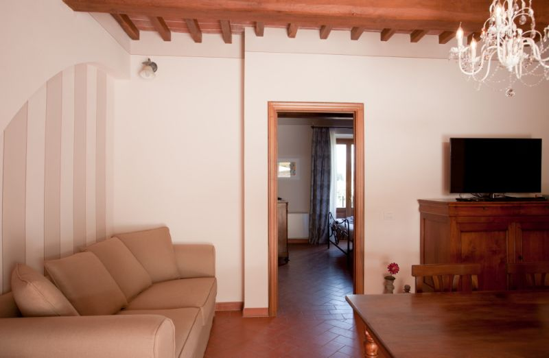 One Bedroom Apartment - Ciliegio